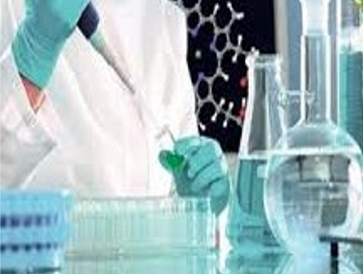 Attività di ricerca genetica sulla SLA sostenuta da Asla