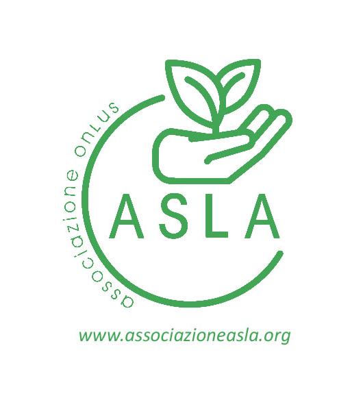 Convocazione Assemblea soci Asla 2017