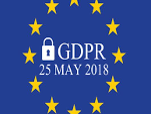 Documento e informativa privacy Asla Onlus