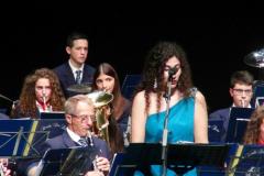 Note&Voci a San Donà di Piave, il Teatro Astra al completo!