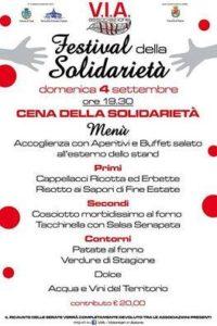 festival_solidarieta_cena
