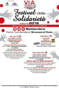festival_solidarieta_programma
