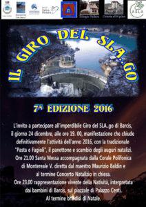 giro_slago_2016