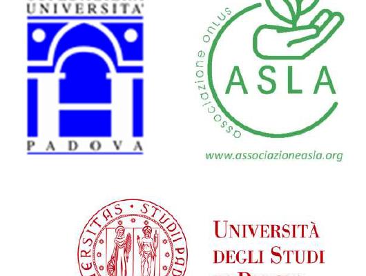 Un progetto finalizzato a stabilizzare un neurologo presso il Centro SLA di Padova