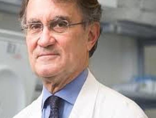 Motoneuroni dal sangue: importante passo avanti della ricerca italiana sulla SLA