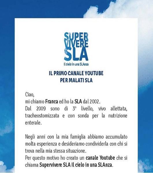 Supervisore SLA: il cielo in una SLAnza