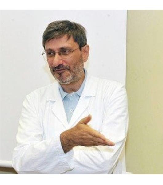 Torino, studio sul colesterolo cattivo: è tra le cause della Sla