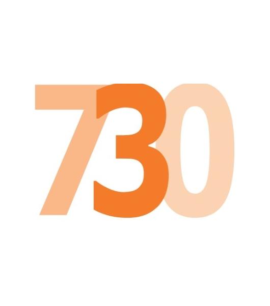 Istruzioni per compilazione 730 per persone con malattia rara e/o invalidità civile
