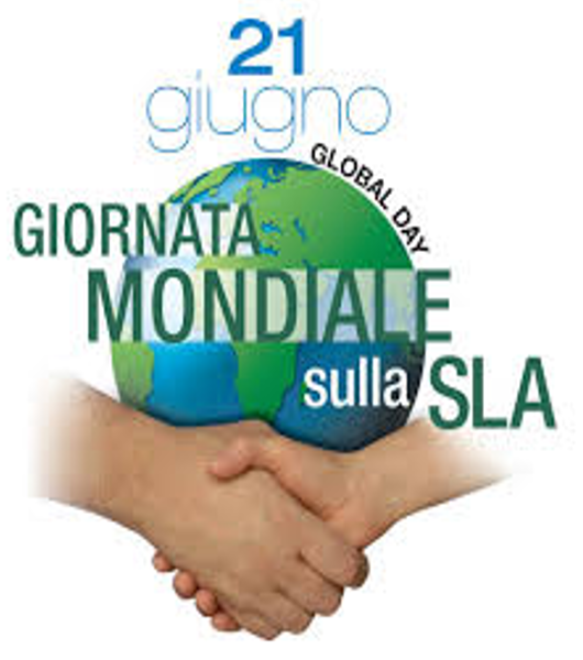SLA GLOBAL DAY 2019: in ricordo del nostro amico Imer