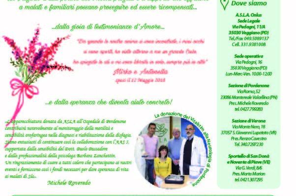 ASLA informa 7